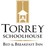 Torrey Schoolhouse Bed & Breakfast Inn Logo